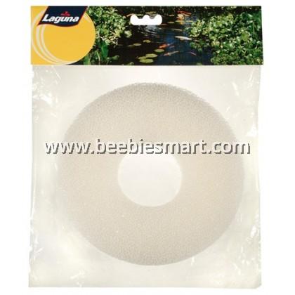 Laguna Foam for Pressure-Flo Filter 700/1400
