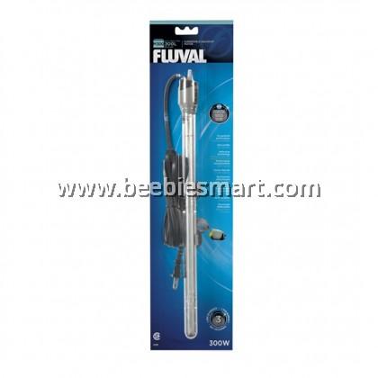 Fluval M Premium Heater 300w