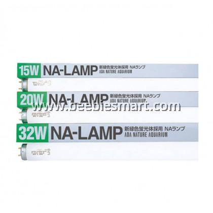 ADA NA Lamp 15W (Straight-tube fluorescent lamp)