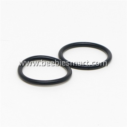 Fluval FX5/ FX6 Top Cover Click-fit O -Ring