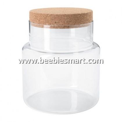 NuNui Bottle 3L