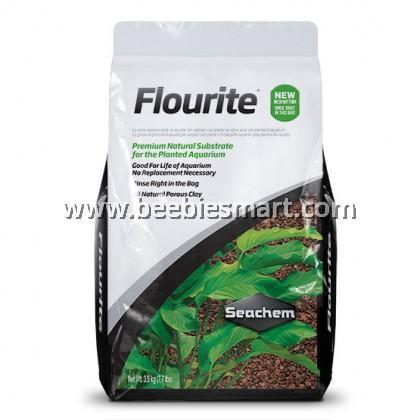 Seachem Flourite 3.5kg