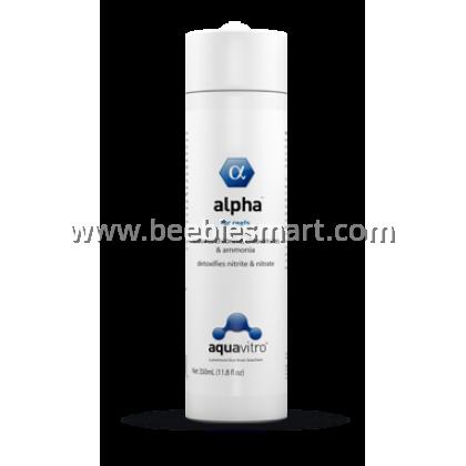 Aquavitro Alpha 150 ml