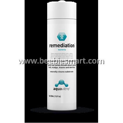 Aquavitro Remediation 350ml