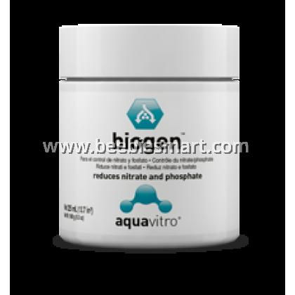 Aquavitro Bio Green 450ml