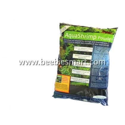 PRODIBIO AquaShrimp Powder