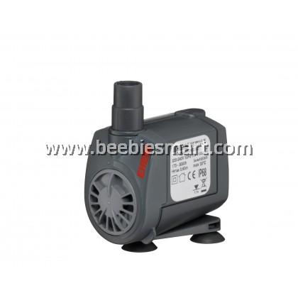 EHEIM COMPACT PUMP 300 (230V/50HZ)