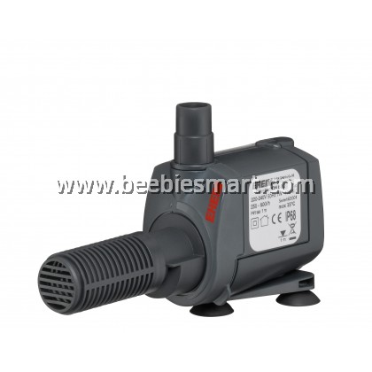 EHEIM COMPACT PUMP 600 (230V/50HZ)
