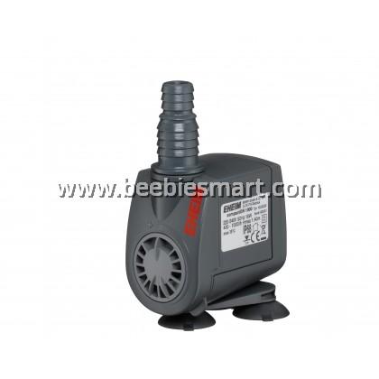 EHEIM COMPACT PUMP 1000 (230V/50HZ)