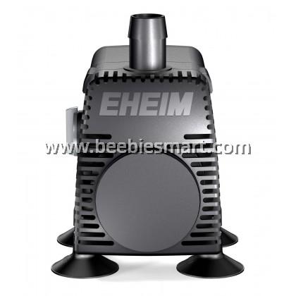 EHEIM COMPACT+ PUMP 3000