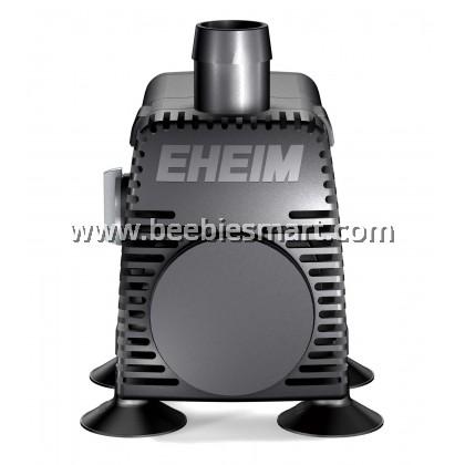 EHEIM COMPACT+ PUMP 5000