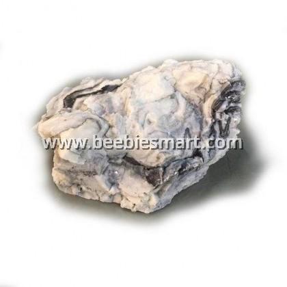 Geo System Aquascape Rocks Aquarium Deco Rock Decoration Stone, Small