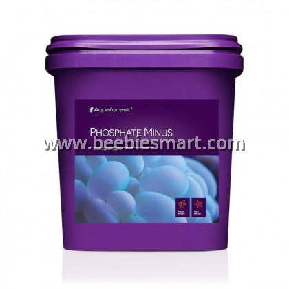 AquaForest Phosphate Minus Filter Media 5000ml