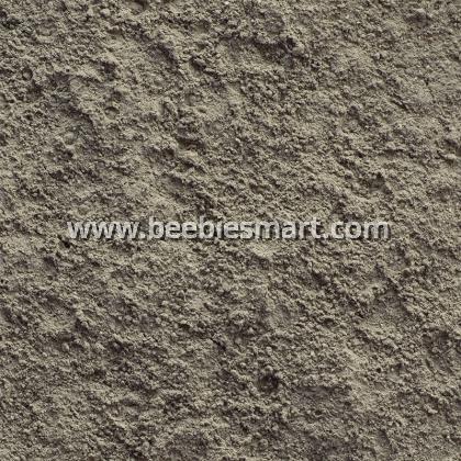 AquaForest Stone Fix 6000g