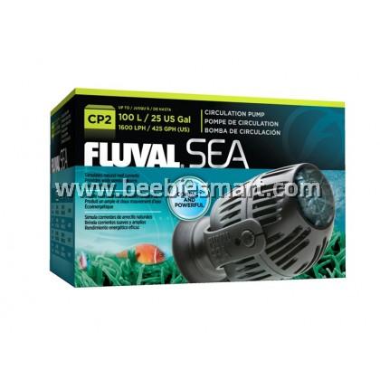 Fluval Sea CP2 Circulation Pump - 4 W - 1600 LPH
