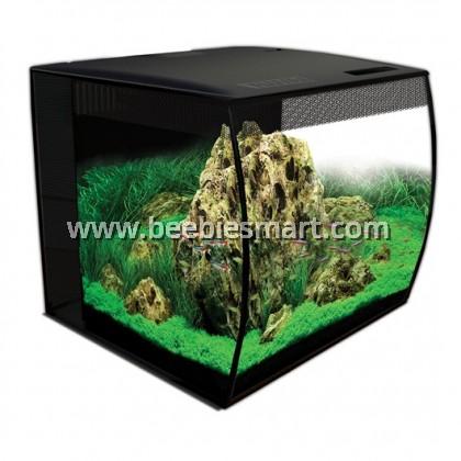 Fluval FLEX Aquarium Kit - 57 L