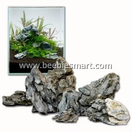 Aquascape Stone Seiryu Stone 1kg
