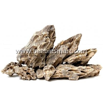 Aquascape Stone Dragon Stone Ohko Stone 1KG