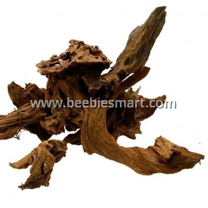 Aquascape Driftwood Malaysia Driftwood