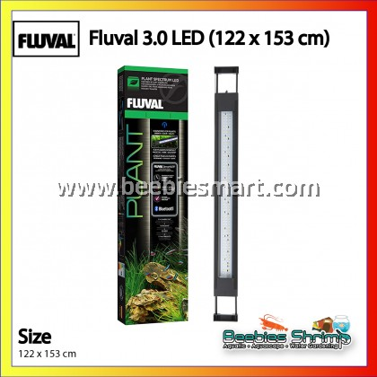 Fluval Sea CP3 Circulation Pump  5 W  740 GPH