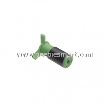 Fluval Chi Replacement Impeller