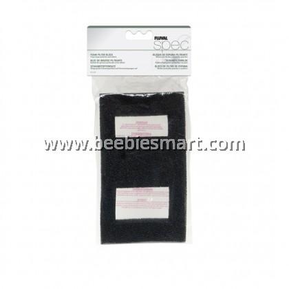 Fluval Spec Foam Filter Block