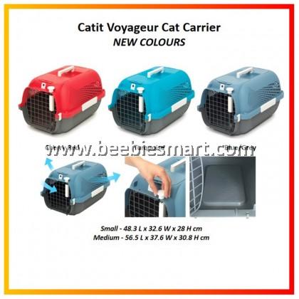 Catit Voyageur Cat Carrier Cat Cage
