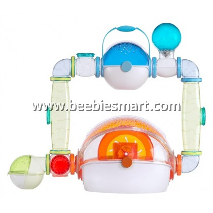 Habitrail OVO Hamster Cage