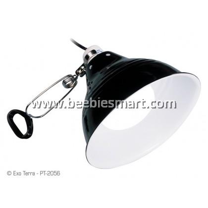 Exoterra Clamp Lamp Glow Reflector