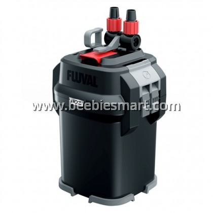Fluval Canister External Filter 07 Series