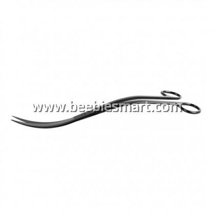 Fluval Aquascaping Tools / Scissor / Spring Scissor / Forceps / Pincha Shovel / Algae Scraper
