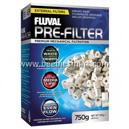 Fluval Filter Media / Carbon / Pre Filter Media / Ammonia Remover / Zeo Carb
