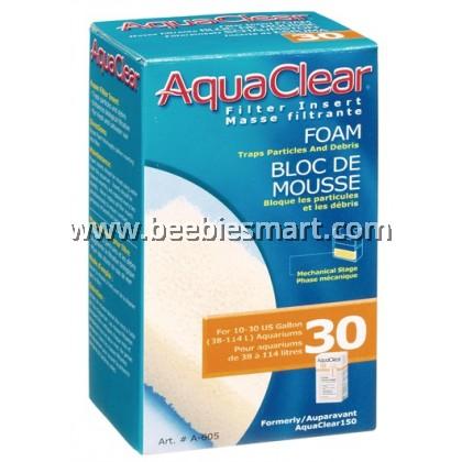 Aquaclear Foam Block / Foam Insert