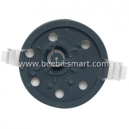 Fluval External Filter Impeller Cover Replacement Part