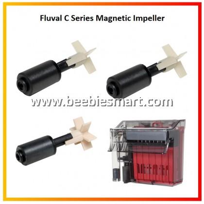 Fluval C Series Magnetic Impeller