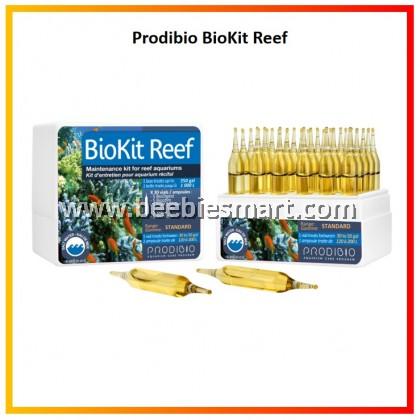 Prodibio BioKit Reef