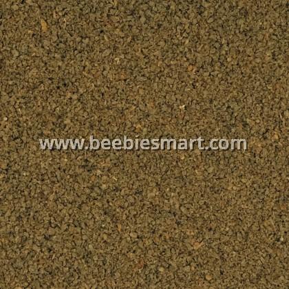Fluval Bug Bites Betta Micro Granules 30g