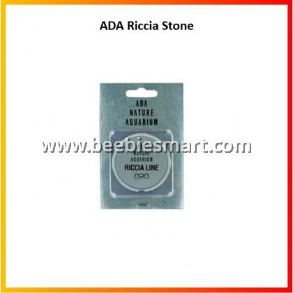 ADA Riccia Line