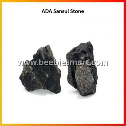 ADA Sansui Stone