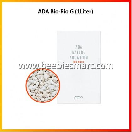 ADA Bio-Rio G (1 Liter)