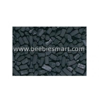 ADA NA Carbon (750ml)