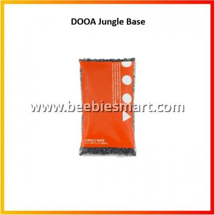 ADA DOOA Jungle Base