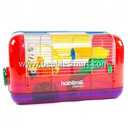 Habitrail Classic