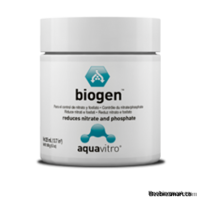 Biological Water Care
